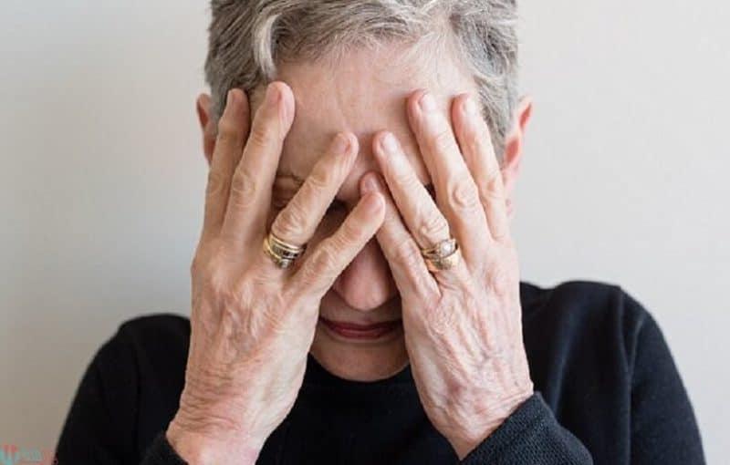 أعراض مرض الزهايمر مرحلة بمرحلة وما هي طرق الوقاية والعلاج ؟ 1