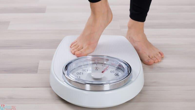 100 نصيحة ذهبية لإنقاص الوزن سريعاً بدون ريجيم 1