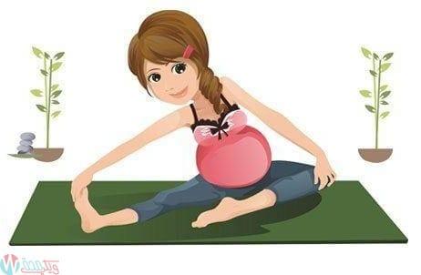 10 فوائد للرضاعة الطبيعية للأمهات والأطفال 2