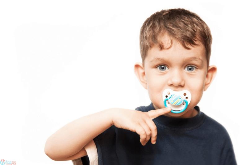 التيتينا للأطفال - الفوائد والمخاطر ونصائح لاستخدامها 7