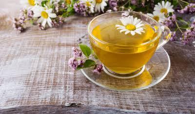 هل الشاي آمن اثناء الحمل ؟ 23