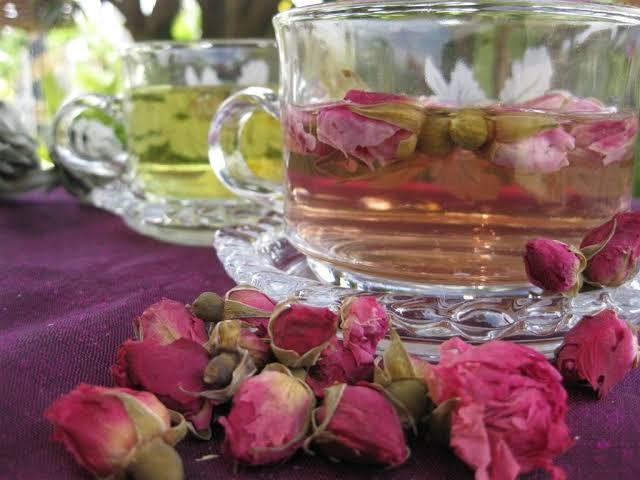 هل الشاي آمن اثناء الحمل ؟ 25