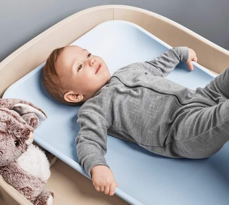 تغيير أنماط النوم عند الأطفال متى يحدث وكيفيه التعامل معه ؟ 1
