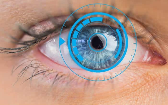 جراحة العين بتقنية الليزك: كل ما تحتاج معرفته! 1